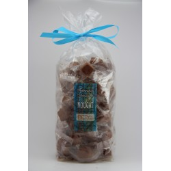 Sachet 400 g Truffes de Nougat